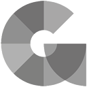 GoodData Labs
